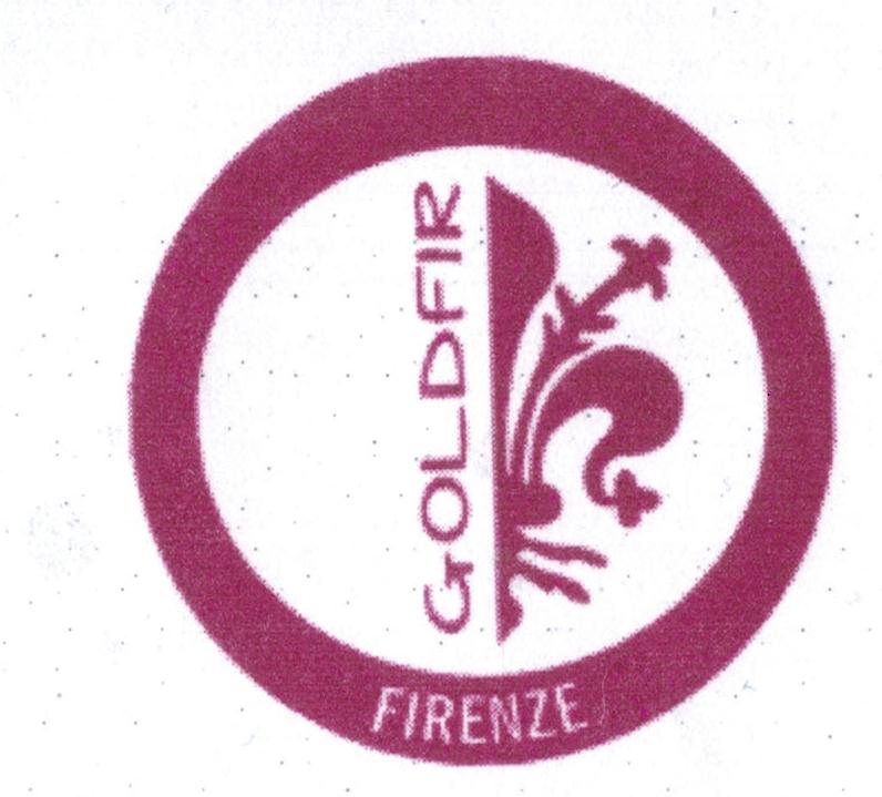 logo_duomo2[1].png